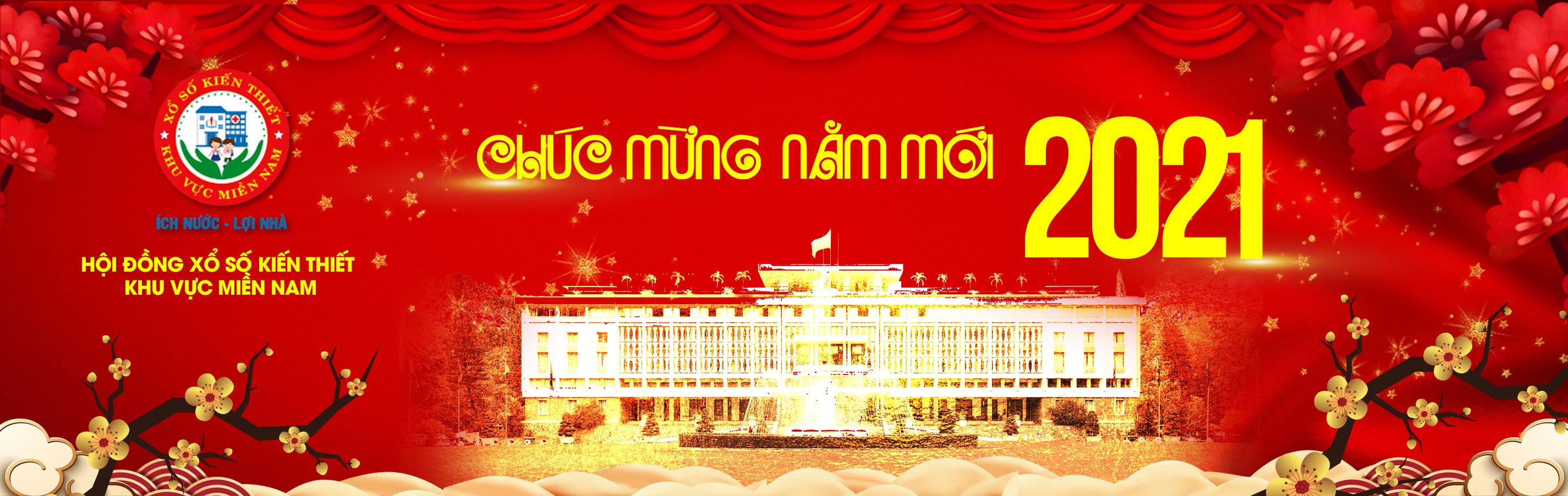 chuc mừng năm mới