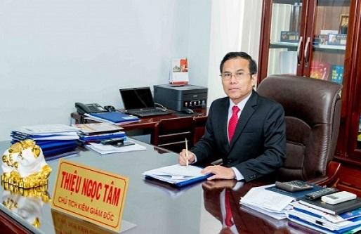 XSKT Vĩnh Long: Phát triển nhanh, ổn định, đóng góp lớn cho ngân sách