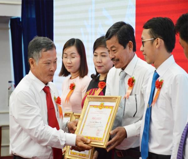 XSKT Cà Mau tích cực Học tập và làm theo tư tưởng, đạo đức, phong cách Hồ Chí Minh