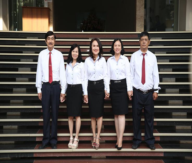 Công ty Xổ số kiến thiết Tây Ninh: Phát huy truyền thống 40 năm xây dựng và phát triển