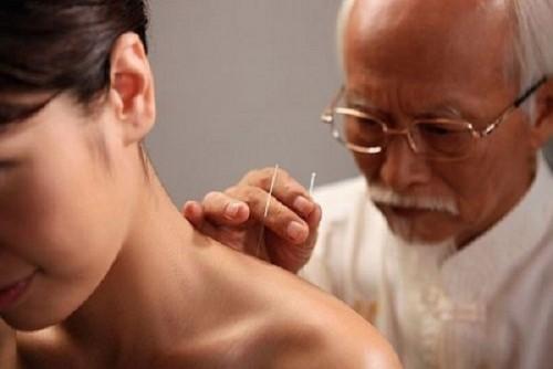 Thế mạnh của y học cổ truyền trong điều trị bệnh mãn tính
