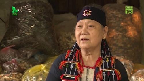 """Lương y Triệu Thị Thanh: """"Đệ nhất thần dược"""" cho… phòng the"""