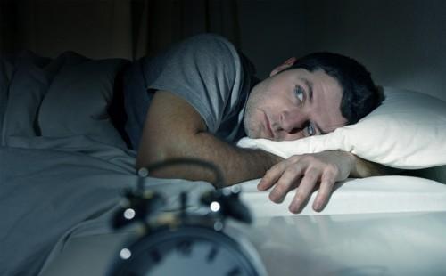 Chia sẻ cách ngủ đúng, ngủ nhanh, không mất ngủ