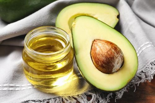 6 lời khuyên giúp hồi phục sức khỏe sau khi hết COVID-19