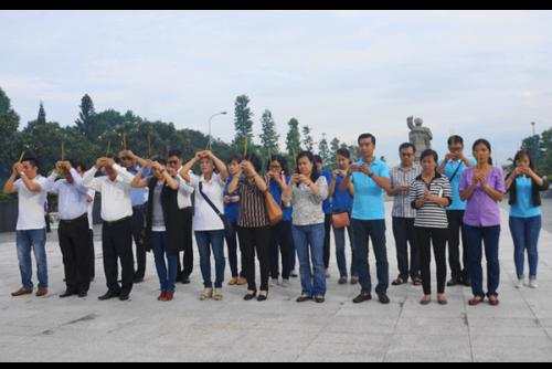 Hội nghị tổng kết phong trào toàn dân bảo vệ an ninh tổ quốc năm 2015